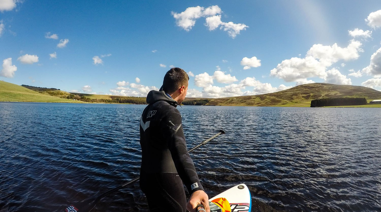 SUP Lessons Edinburgh, SUP Lessons Fife, SUP Lessons Dunbar, SUP Lessons East Lothian, SUP Lessons Troon, SUP Lessons Dundee