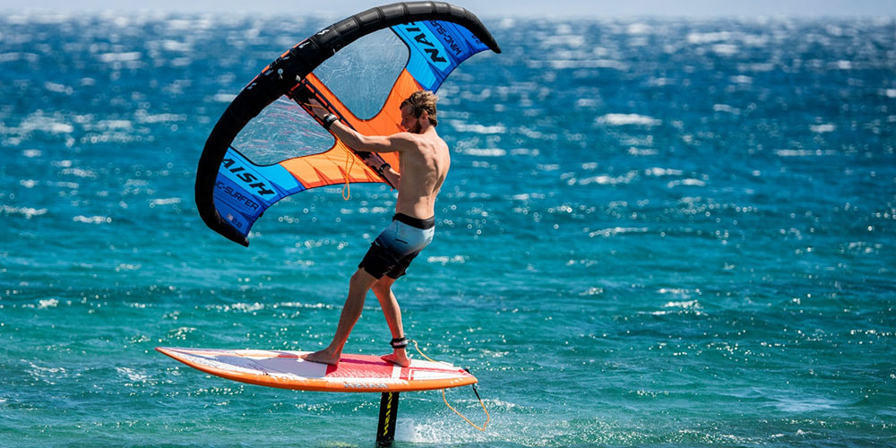 wingsurfing-lessons-wing-foiling-scotland-edinburgh-fife