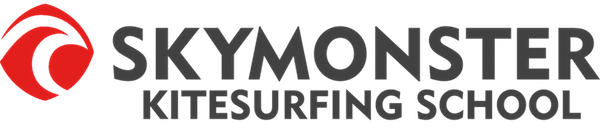 Kitesurfing and SUP Lessons in Scotland - Edinburgh, Glasgow and Fife